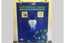 - Image360-Lexington-KY-Wall-Graphics-Education-Healthcare-University-Counseling-Center